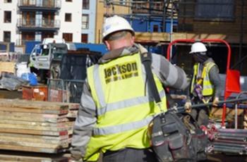 site-worker